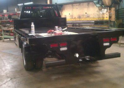 shop truck2